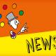 Asfaltart News