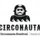 Associazione Culturale Circonauta